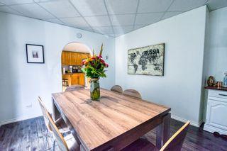 Photo 13: 147 6th Street NE in Portage la Prairie: House for sale : MLS®# 202123576