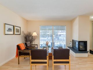 Photo 5: 9424 24 Street SW in Calgary: Palliser Detached for sale : MLS®# A1060681