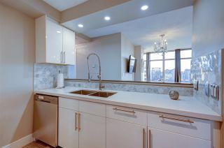 Photo 13: 1701 1200 ALBERNI STREET in Vancouver: West End VW Condo for sale (Vancouver West)  : MLS®# R2527987
