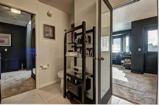 Photo 29: 1132 14 Avenue SW in Calgary: Beltline Row/Townhouse for sale : MLS®# A1133789