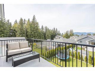 "Photo 23: 50283 KENSINGTON Drive in Chilliwack: Eastern Hillsides House for sale in ""Elk Creek Estates"" : MLS®# R2575024"
