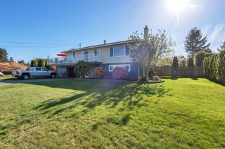 Photo 35: 924 Galerno Rd in : CR Campbell River Central House for sale (Campbell River)  : MLS®# 873779