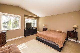 "Photo 20: 4 22865 TELOSKY Avenue in Maple Ridge: East Central Townhouse for sale in ""WINDSONG"" : MLS®# R2496443"