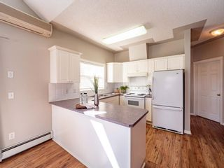 Photo 14: 303 6900 Hunterview Drive NW in Calgary: Huntington Hills Apartment for sale : MLS®# A1105086