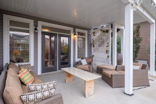 Photo 40: 4206 TRIOMPHE Point: Beaumont House for sale : MLS®# E4266025