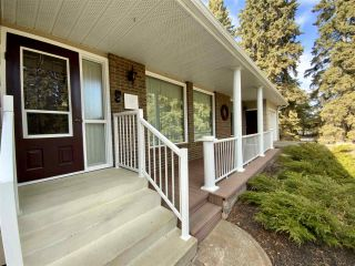 Photo 6: 471028 RGE RD 241: Rural Wetaskiwin County House for sale : MLS®# E4233950