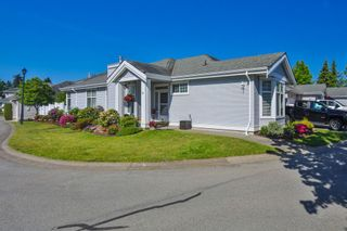 """Photo 18: 59 20770 97B Avenue in Langley: Walnut Grove Townhouse for sale in """"MUNDAY CREEK"""" : MLS®# R2271523"""