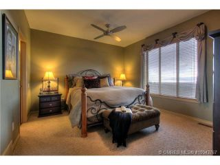 Photo 11: 663 Denali Court # 461 in Kelowna: Other for sale : MLS®# 10043767