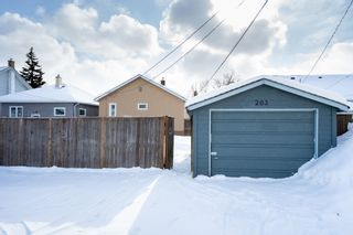 Photo 19: 263 Sydney Avenue in Winnipeg: East Kildonan House for sale (3D)  : MLS®# 1904462