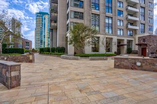 Photo 45: DOWNTOWN Condo for sale : 2 bedrooms : 645 Front St #714 in San Diego