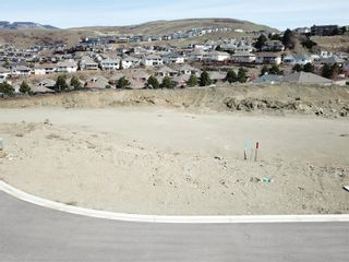 Photo 3: #Lot 4 949 Mt. Griffin Road, in Vernon: Vacant Land for sale : MLS®# 10241029