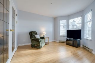"Photo 9: 510 1050 BOWRON Court in North Vancouver: Roche Point Condo for sale in ""Parkway Terrace II"" : MLS®# R2540422"