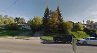 Photo 35: 58 Mission Road SW in Calgary: Parkhill Detached for sale : MLS®# A1110615