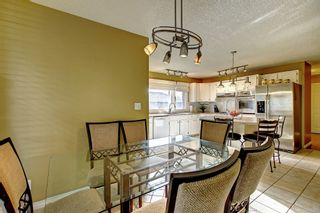 Photo 9: Calgary Real Estate Lake Bonavista