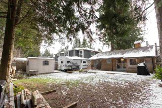 Photo 18: 1618 COLEMAN Street in North Vancouver: Lynn Valley House for sale : MLS®# R2339493