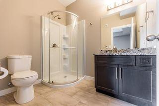 Photo 20: 407 1926 St Mary's Road in Winnipeg: St Vital Condominium for sale (2C)  : MLS®# 202123493