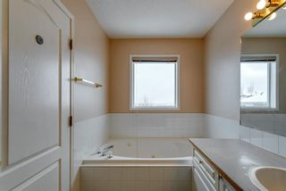 Photo 22: 116 Arbour Stone Close NW in Calgary: Arbour Lake Detached for sale : MLS®# A1085142