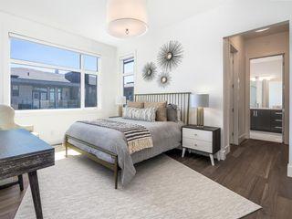 Photo 25: 301 23 Mahogany Circle SE in Calgary: Mahogany Apartment for sale : MLS®# A1099284