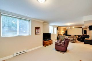 """Photo 16: 15588 33 Avenue in Surrey: Morgan Creek House for sale in """"Rosemary Heights"""" (South Surrey White Rock)  : MLS®# R2132554"""