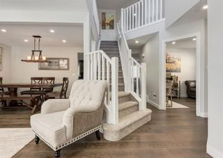 Photo 19: 36 West Springs Close SW in Calgary: West Springs Detached for sale : MLS®# A1118524