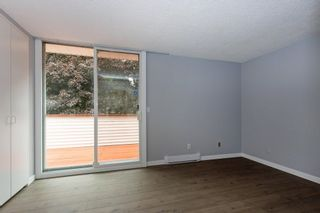 Photo 13: 116 9151 NO. 5 Road in Richmond: Ironwood Condo for sale : MLS®# R2545313