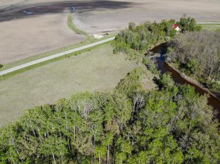 Photo 16: 46098 Whitemouth River Road East in Hadashville: R18 Residential for sale : MLS®# 202113243