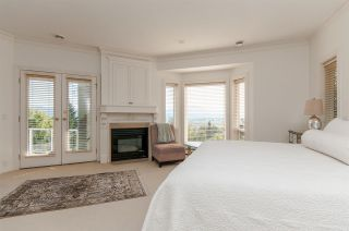 Photo 12: 34980 SKYLINE Drive in Abbotsford: Abbotsford East House for sale : MLS®# R2005260