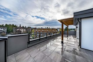 """Photo 27: 54 19760 55 Avenue in Langley: Langley City Townhouse for sale in """"Terraces 3"""" : MLS®# R2616854"""