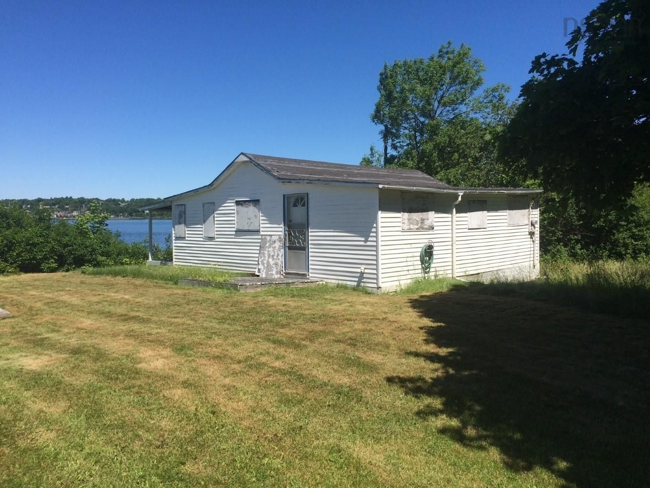 Main Photo: 19 Fairview Lane in Pictou Landing: 108-Rural Pictou County Residential for sale (Northern Region)  : MLS®# 202125523