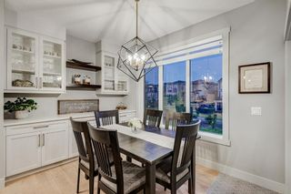 Photo 14: 111 LEGACY Landing SE in Calgary: Legacy Detached for sale : MLS®# A1026431