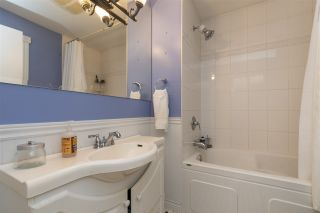 """Photo 16: 2224 VICTORIA Drive in Vancouver: Grandview Woodland House for sale in """"""""Mini Mint Manor"""""""" (Vancouver East)  : MLS®# R2482613"""