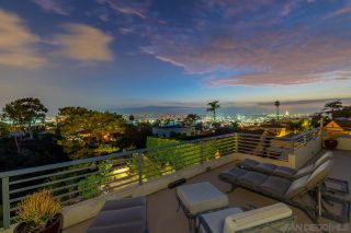 Photo 1: MISSION HILLS House for sale : 5 bedrooms : 2283 Whitman St in San Diego