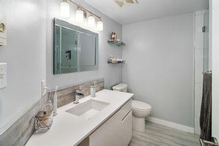 Photo 11: 305 935 Johnson St in : Vi Downtown Condo for sale (Victoria)  : MLS®# 874882