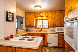 Photo 11: 450 Cory Street in Asquith: Residential for sale : MLS®# SK860042