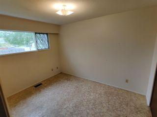 Photo 8: 1369 - 1373 PORTER Avenue in Prince George: VLA Duplex for sale (PG City Central (Zone 72))  : MLS®# R2576934