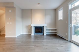 """Photo 17: 61 6123 138 Street in Surrey: Sullivan Station Townhouse for sale in """"Panorama Woods"""" : MLS®# R2567161"""
