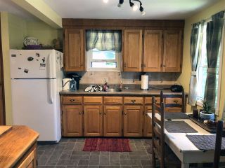 Photo 4: 462 Highway 360 in Somerset: 404-Kings County Residential for sale (Annapolis Valley)  : MLS®# 202013787