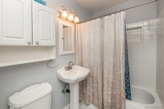 Photo 29: SAN DIEGO House for sale : 4 bedrooms : 5035 Pirotte Dr