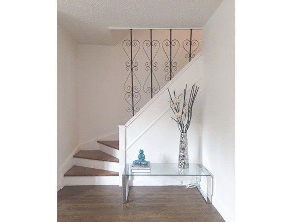 Photo 5: Photos: 283 Broadway Avenue in Toronto: Mount Pleasant East House (2-Storey) for lease (Toronto C10)  : MLS®# C3927435
