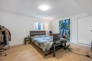 Photo 20: 2182 E 46TH Avenue in Vancouver: Killarney VE House for sale (Vancouver East)  : MLS®# R2607844