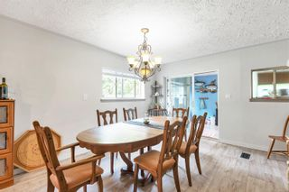 Photo 9: 4150 Discovery Dr in : CR Campbell River North House for sale (Campbell River)  : MLS®# 853998