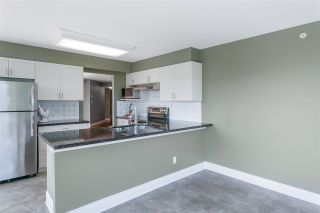 "Photo 10: 907 5615 HAMPTON Place in Vancouver: University VW Condo for sale in ""BALMORAL"" (Vancouver West)  : MLS®# R2521263"