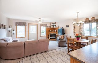 Photo 11: 429 GLENWAY Avenue: East St Paul Residential for sale (3P)  : MLS®# 202110463