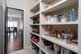Photo 16: 808 ALBANY Cove in Edmonton: Zone 27 House for sale : MLS®# E4227367