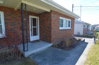 Photo 8: 59 Young Street: Port Hope House (Bungalow) for sale : MLS®# X5175841
