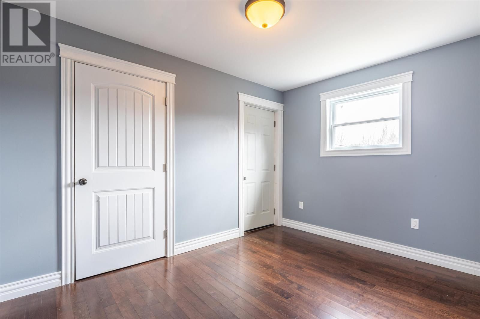 Photo 28: Photos: 5 Cherry Lane in Stratford: House for sale : MLS®# 202119303