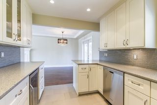Photo 14: 806 WASCO Street in Coquitlam: Harbour Place House for sale : MLS®# R2187597