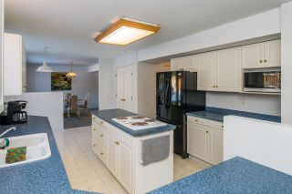 Photo 5: 4066 CHESTNUT Drive in Prince George: Hart Highway House for sale (PG City North (Zone 73))  : MLS®# R2511667