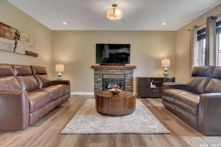 Photo 8: 6266 WASCANA COURT Crescent in Regina: Wascana View Residential for sale : MLS®# SK870628
