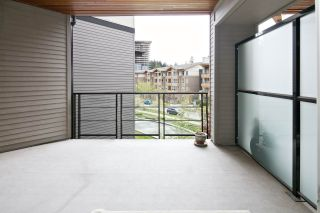 """Photo 16: 325 5777 BIRNEY Avenue in Vancouver: University VW Condo for sale in """"PATHWAYS"""" (Vancouver West)  : MLS®# R2055774"""